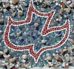 mosaic_dove_at_murrieta
