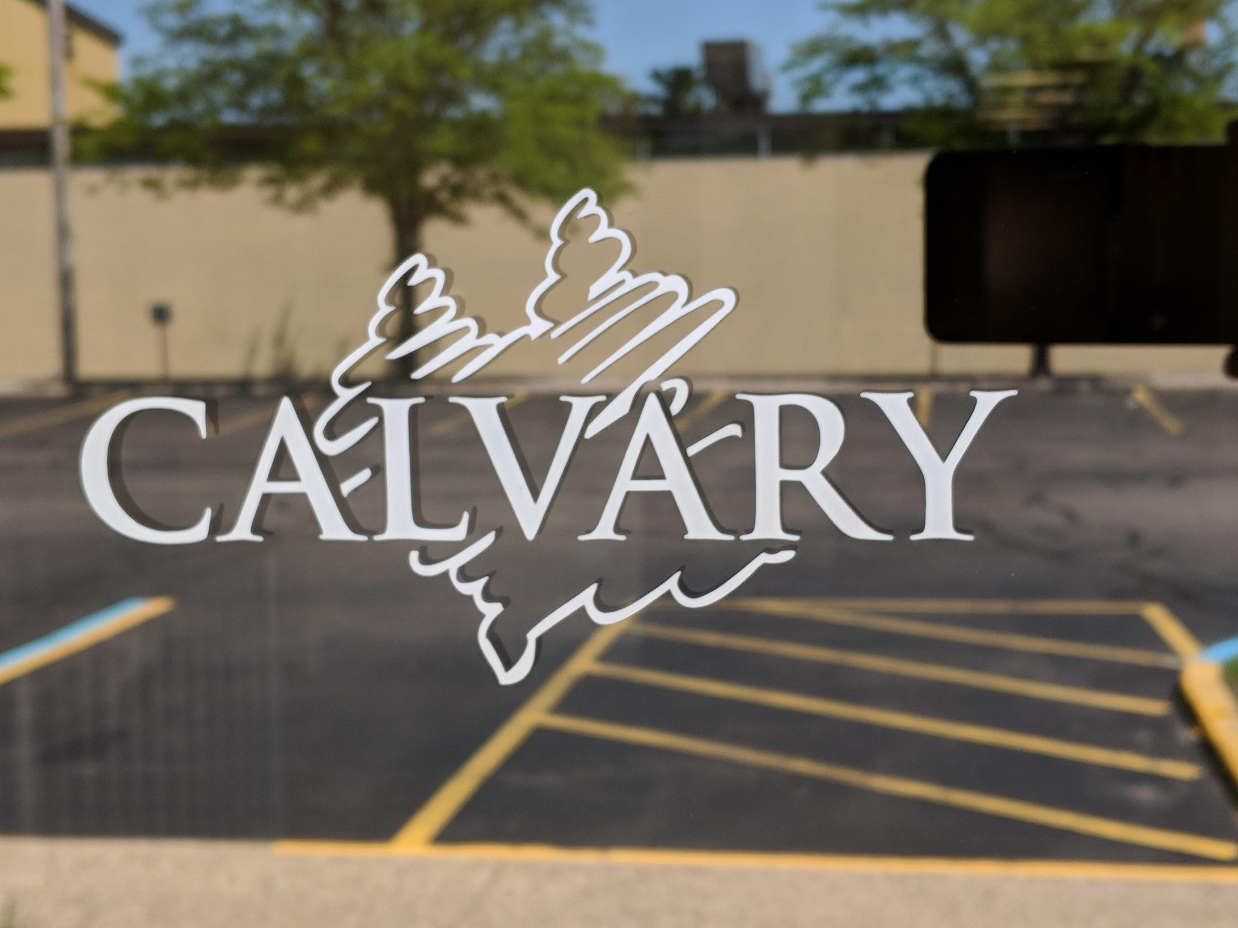 CalvaryChapelFront